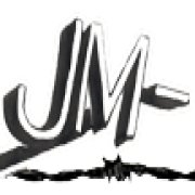 JM Bar Outfitters