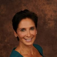 Randy Snyder, Gloria Nilson & Co. Real Estate