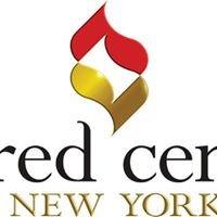 Sacred Center New York