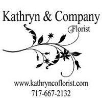 Kathryn & Company Florist