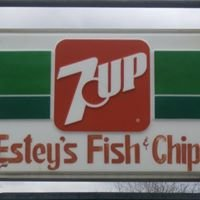 Estey's Fish and Chips