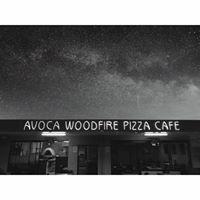 Avoca Woodfire Pizza Cafe