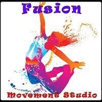 Fusion Movement Studio