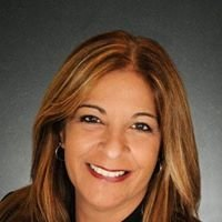 Rosa Brito-Real Estate Advisor