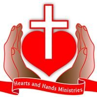 Hearts and Hands Ministries