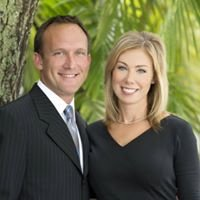 The Bretzlaff Group Real Estate