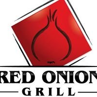 Red Onion Grill & Bar