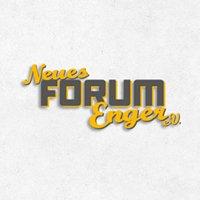 Neues Forum Enger e.V.