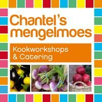 Chantel's Mengelmoes