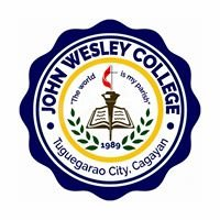 John Wesley College