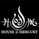 House of Mercury