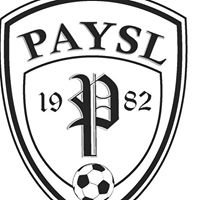 Pflugerville Area Youth Soccer League