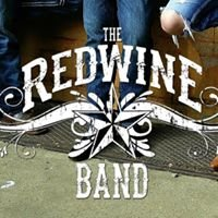 The Redwine Band