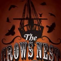 The Crows Nest Tattoo Parlor