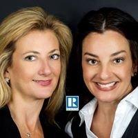 Real Estate Experts of Sarasota and Manatee