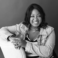 The OilyLife- Chantelle Duimering dōTERRA Wellness Advocate