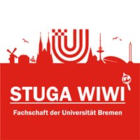 StugA WiWi