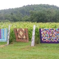 Town & Country Quilts