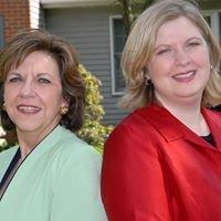 The Hutchinson Real Estate Team