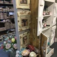 Habitat Arts, Crafts & Gifts