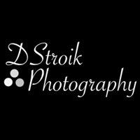 DStroik Photography LLC