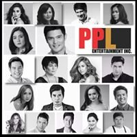 PPL Entertainment Inc.