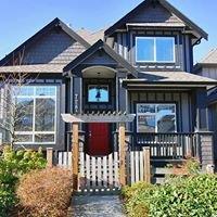 Homes & Acreage - Fraser Valley Real Estate Team