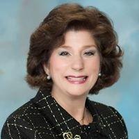 Donna Lucarelli Sells West Windsor Real Estate