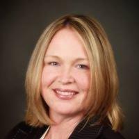 Linda Michele Wilcox, Berkshire Hathaway HomeServices California Properties