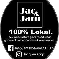 Jac&Jam footwear.SHOP