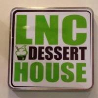 LNC Dessert House
