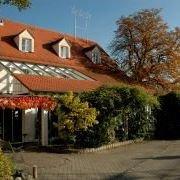 Hotel Engel Ulm-Lehr