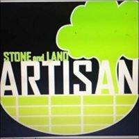 Stone and Land Artisan