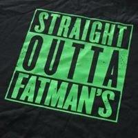 Fatman Catering Pty Ltd