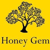 Honey Gem Nursery