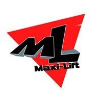 Maxi-Lift Usługi Podnośnikiem Koszowym