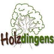 HolzDingens Holzspielzeug