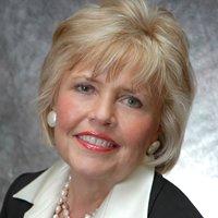 Sarasota Real Estate - Helen Sosso, Broker