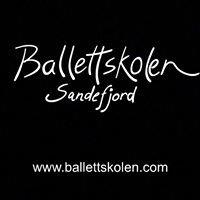Ballettskolen Sandefjord