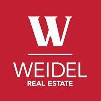 Weidel Real Estate - Princeton