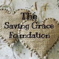 The Saving grace Salvation
