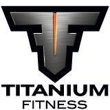 Titanium Fitness LLC