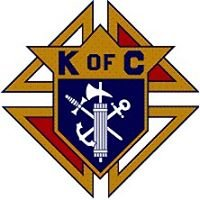 Knights of Columbus St. Mary's Council #4065