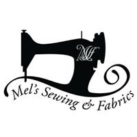 Mel's Sewing & Fabric Center