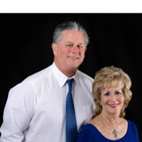 Sherri and Denis Jessen Real Estate Professionals Spring Hill Florida 34609
