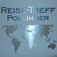 Reise-Treff Pollinger