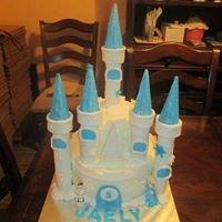 Kathy's Cakes