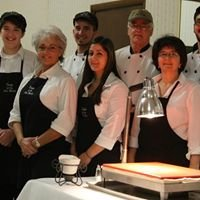 Chefs of the Old World Caterers