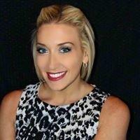 Caitlin Shaw-Ferland, Realtor, Pretty Penny Properties, Broker Associate