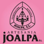 Artesanía Joalpa S.L.